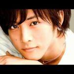 松坂桃李さんは今まで色々な役柄のドラマに出演してきました!のサムネイル画像