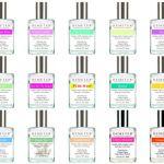 ディメーター(DEMETER)の香水はニューヨークを拠点に展開のサムネイル画像