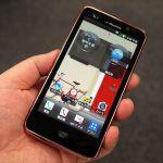 【スマートフォン人気ランキング】おすすめのスマートフォンを紹介!のサムネイル画像