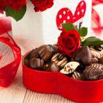 毎日だってチョコが食べたい! 口コミ人気チョコランキング2016春のサムネイル画像