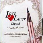 メイクしながらスキンケア!lovelinerのおすすめを紹介致しますのサムネイル画像