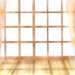 無印良品のカーテンはシンプルナチュラルでおしゃれ部屋にも最適ですのサムネイル画像