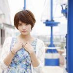 東京の今日のコーデはどんなコーデ2016年2月17日?!のサムネイル画像