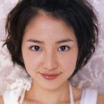 清楚で妖艶。両方の魅力を併せ持つ女優、長澤まさみさんのキス画像集のサムネイル画像