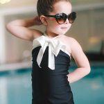 【最速情報!】2016年流行するのはこの水着♡チェックしてみて♡のサムネイル画像