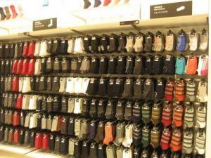 「ユニクロの靴下」の画像検索結果