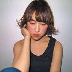 ◎外ハネボブがキテル◎ワンランク上の髪型でみんなに差をつけよう♡のサムネイル画像