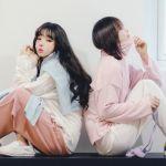 2016春服コーディネート♡トレンドを早速チェックしちゃおう♡のサムネイル画像