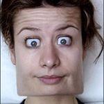あれ?あなた顎がないね。そんな事をいわれたら見返すしかありませんのサムネイル画像