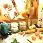 時短テクニックには欠かせない!便利なキッチン用品ご紹介!のサムネイル画像