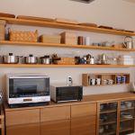 今、気になるのはオーブンレンジ!いろんな機種を比較してみました。のサムネイル画像