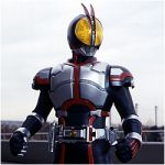 あのイケメン俳優さんも出演!「仮面ライダー555」のキャストたち!のサムネイル画像