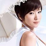 大人の魅力が漂う『椎名林檎』の艶やかなショートヘアで魅惑的にのサムネイル画像