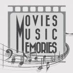主題歌を聴いただけですぐに映画の世界観が広がる名曲【10選】のサムネイル画像