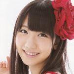 【AKB48】可愛い柏木由紀さんを見たいですか?【画像多数有】のサムネイル画像