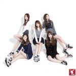 【韓国発】大人気アイテムのスニーカーブランドをまとめてみましたのサムネイル画像