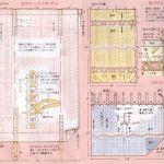 カーテンの作り方をご紹介!初心者にでも、簡単に出来るんです。のサムネイル画像