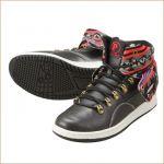 足元からのしっかりコーデに使える☆おすすめの靴を紹介します☆のサムネイル画像