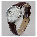 知って選ぼう♪腕時計、電池式?自動巻き?色々動力の腕時計!のサムネイル画像