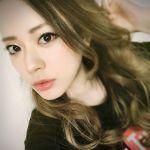 【人気メイク動画を投稿している女性ユーチューバーを集めてみた♡】のサムネイル画像