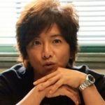 驚き!木村拓哉のキスシーンは名場面になる☆【画像・動画あり】のサムネイル画像