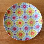 食べ物載せるだけが能じゃないんです。飾っておきたい北欧の皿のサムネイル画像