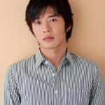 名脇役俳優、田中圭!出演作はどんな役が多かったのか?のサムネイル画像