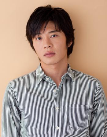 名脇役俳優、田中圭!出演作はどんな役が多かったのか ...