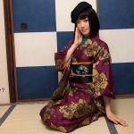 ワンランク上のオシャレを楽しむ着物のコーディネートをご紹介!!のサムネイル画像