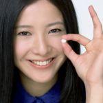 ポイントはすっぴん風!吉高由里子さん風のメイクのコツをご紹介のサムネイル画像