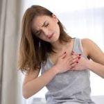 乳腺炎でしこりがある時の授乳は?しこりを解消する方法とは?のサムネイル画像