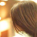 知っていますか?注意しておきたいヘアカラーや白髪染めのこと!のサムネイル画像