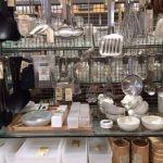 無印良品のキッチン用品はどんなモノが売っているのかご紹介!のサムネイル画像