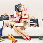 プチプラファッションって最高♡この春は賢くおしゃれしよう♪のサムネイル画像