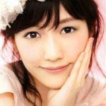 色々なメイクで表情が変わる渡辺麻友(まゆゆ)が可愛いすぎる!のサムネイル画像