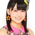 AKB48の次期エース!小嶋真子のかわいい画像を集めてみました!のサムネイル画像