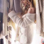 寝るときだって可愛くいたい!ジェラピケのパジャマで上質な睡眠を♡のサムネイル画像