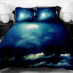 寝具のデザインもこだわりたい、おしゃれなベッドカバーを紹介!のサムネイル画像