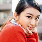 武井咲がこれまでに出演したドラマとは?初主演はあの作品!!のサムネイル画像