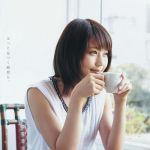 有村架純さんはすごく可愛いですね・有村架純さんの昔を知りたいのサムネイル画像