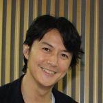福山雅治さんと噂になった熱愛彼女を調べてみました!本命は?のサムネイル画像