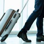 一生モノ!?スーツケースと人気ブランドおすすめモデル特集のサムネイル画像