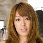 まさに良妻!マー君を支える妻、里田まいさんのお料理がプロ並みのサムネイル画像