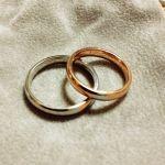 失敗しないおすすめの指輪 人気ブランドランキング上位3位は?のサムネイル画像