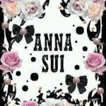 大人気♪「アナスイ」のファンデーションをご紹介します!!のサムネイル画像