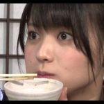 山ではエイに注意!?矢島舞美の爆笑天然エピソードを公開!のサムネイル画像