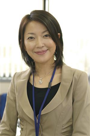 羽田美智子の画像 p1_37