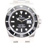 20・30・40代世代別に見た人気の高級腕時計の人気ブランドのサムネイル画像
