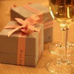 お友達やプチギフトに喜ばれる*化粧品をプレゼントしよう!のサムネイル画像
