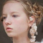 ピアスを作ってみよう!いまハンドメイドのピアスがかわいい♡のサムネイル画像